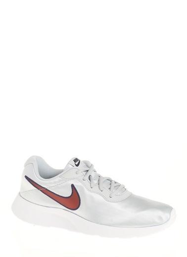 Nike Tanjun Se Beyaz